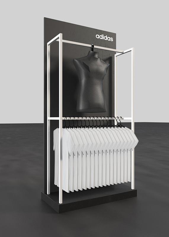 Adidas 120_Hframe x1 Rail & Mannequin.jpg