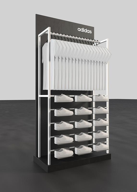Adidas 120_Hframe x1 Rail & Shoes.jpg