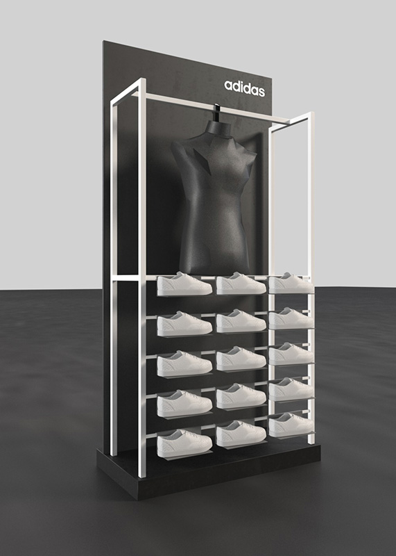 Adidas 120_Hframe Shoes & Mannequin.jpg