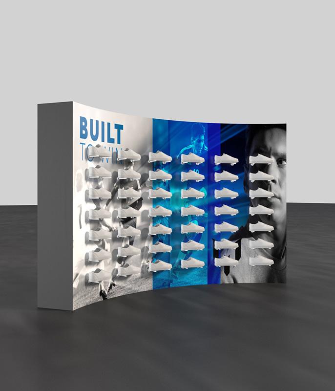 Adidas Curved Wall Inside.jpg