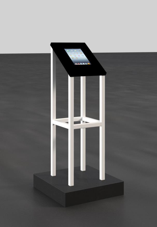 Adidas iPad Stand.jpg