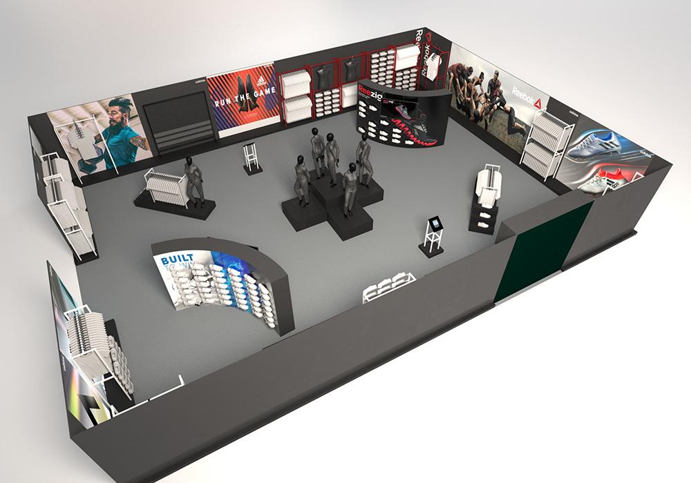 Adidas & Reebok Stand_0011A.jpg