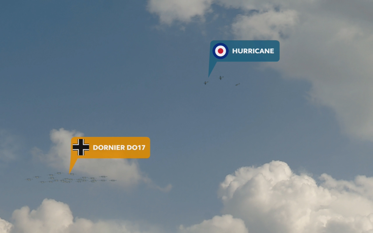 the-wing-interactive-pan-02.jpg