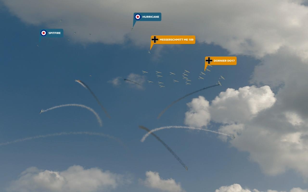 the-wing-interactive-pan-03.jpg