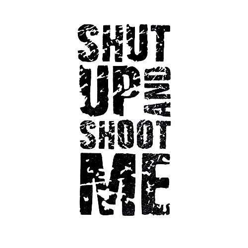 Shut up and Shoot Me, Feature Film