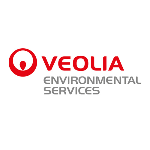 Veolia Southwark Visitors Centre- London, 2014