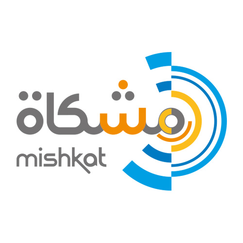 Mishkat - Saudi Renewable Energy - Riyadh, 2011