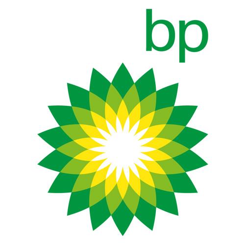 BP - London, 2012
