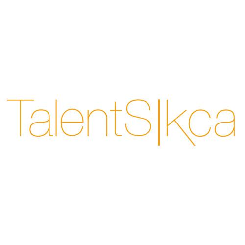 talents-logo-icon.jpg