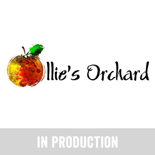 icon-ollies-orchard.jpg