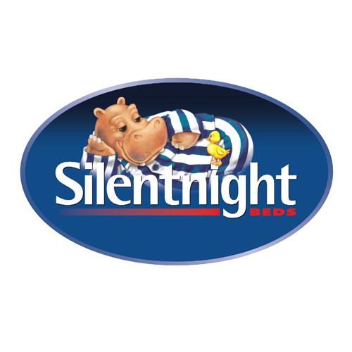 Silent Night American Idol Bumpers - ITV, 2010