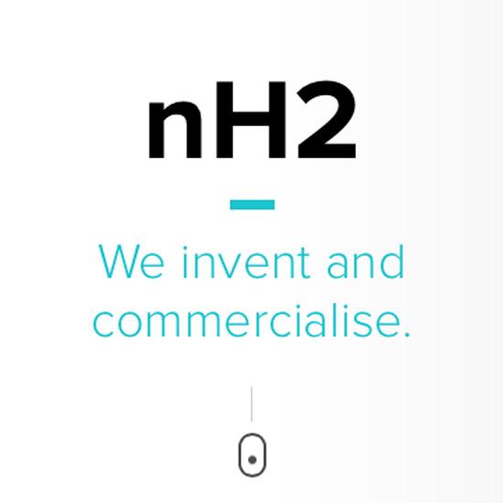 icon-nh2.jpg
