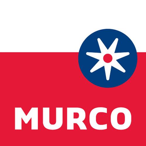 icon-murco.jpg