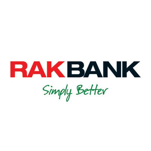 Rak Bank - TV Commercials, India, 2010