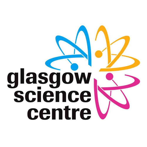 Glasgow Science Centre - 2001