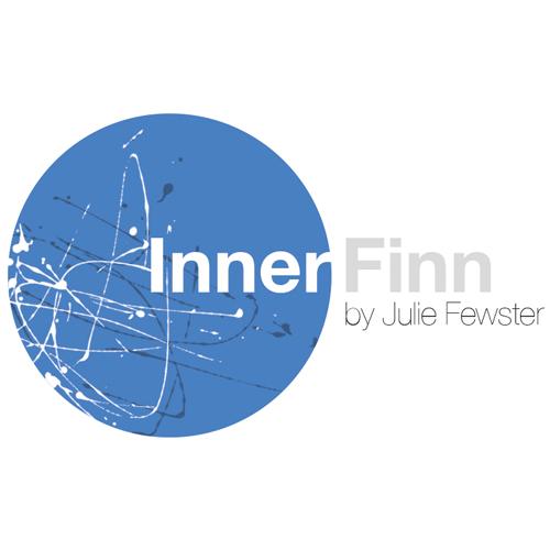 inner-finn-icon.jpg