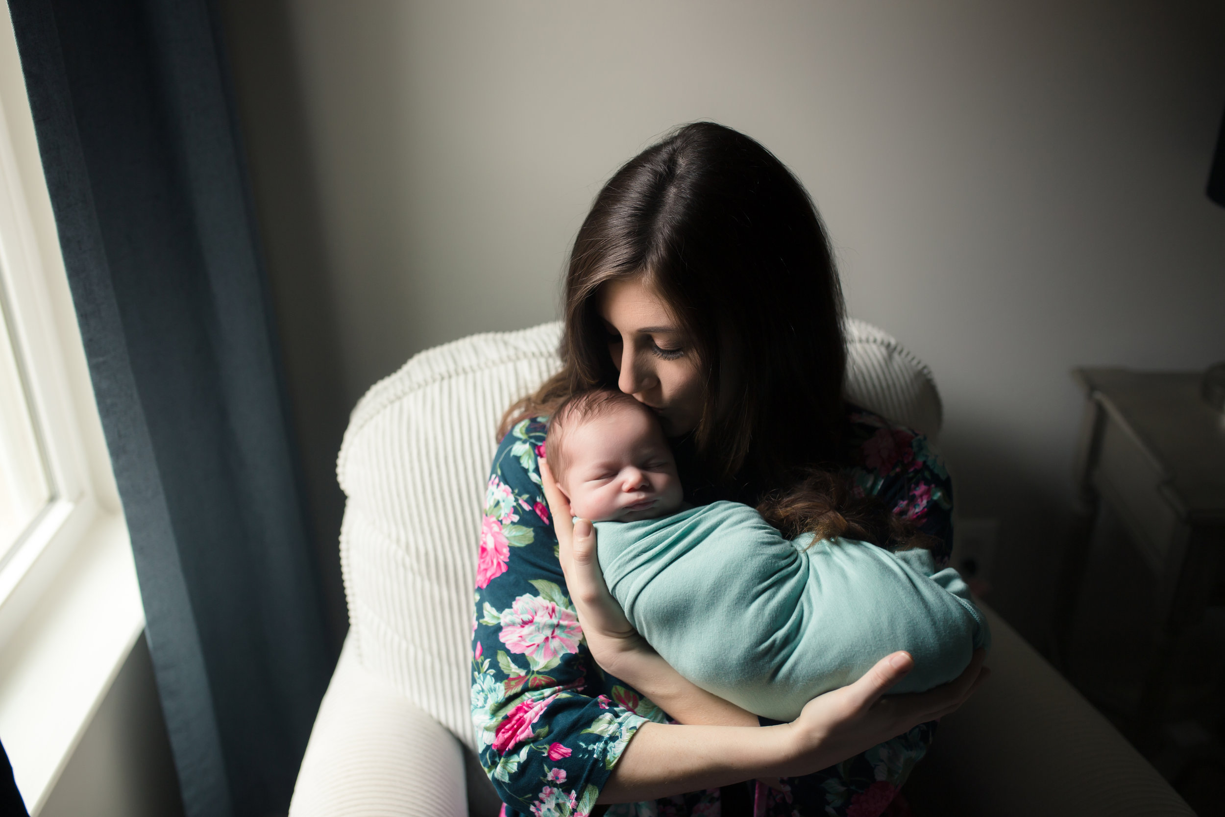 Rowan_Newborn_Session_077.jpg