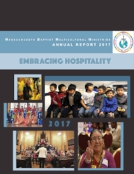 MBMM Annual Report 2017.jpg