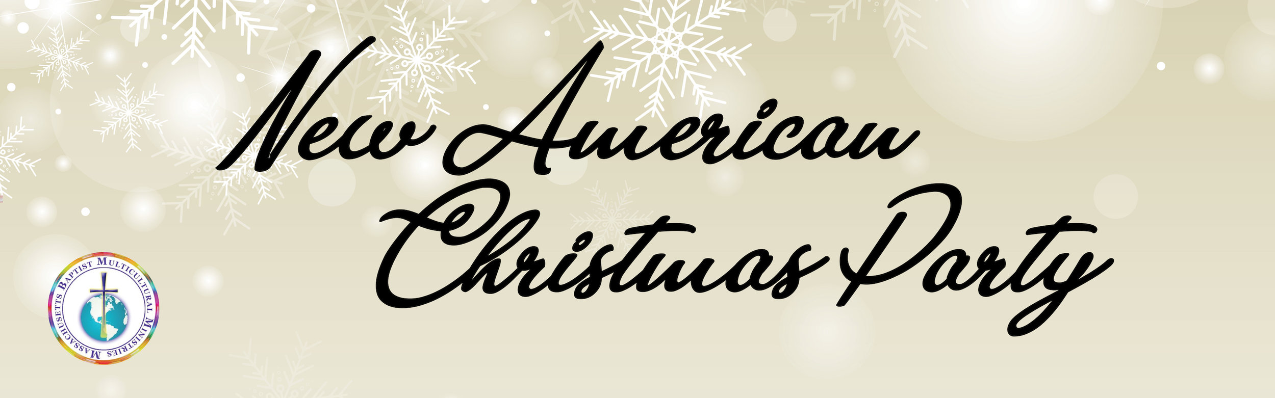 Web Header New American Christmas Party Banner.jpg