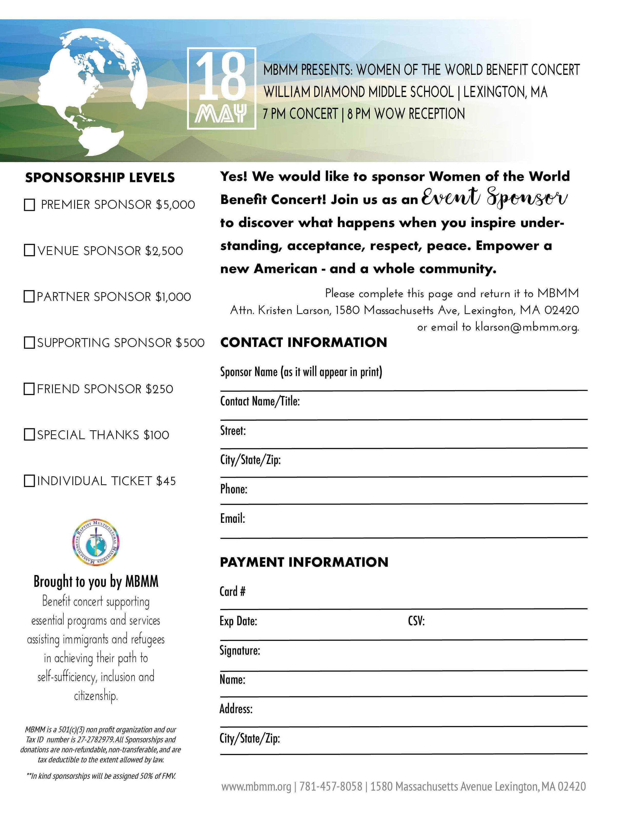 WOW Sponsor Form.jpg