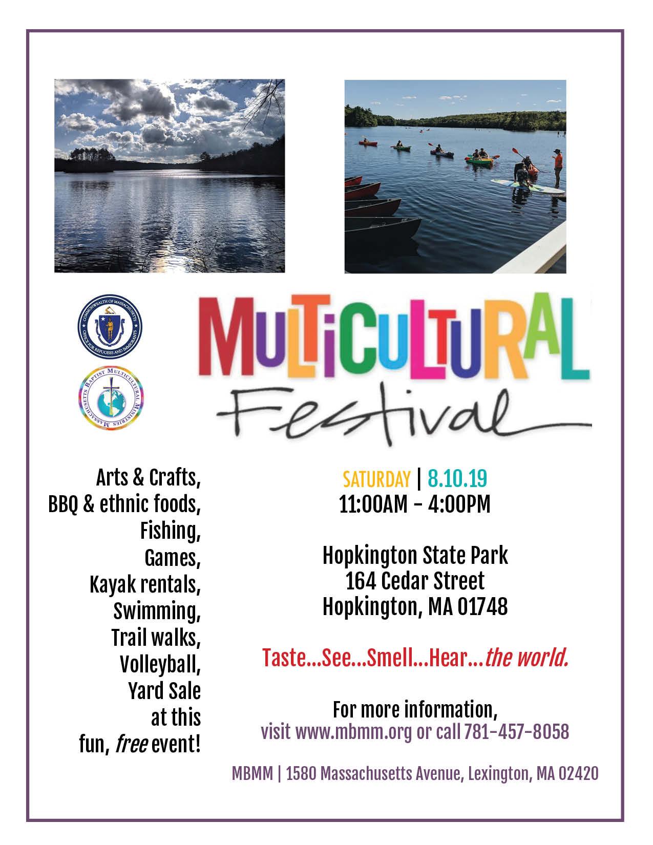multicultural festival flier.jpg