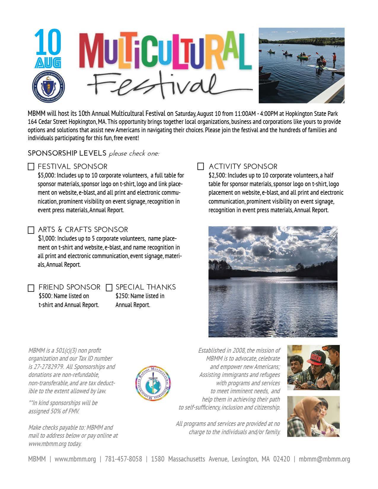 Multicultural Festival Sponsor Letter with logo-August 10.jpg