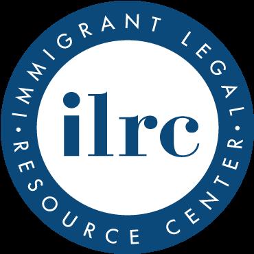 ilrc logo.png