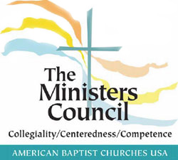 ministers council logo.jpg
