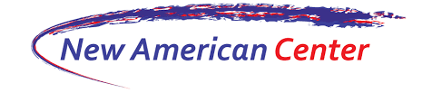 new american center logo.png