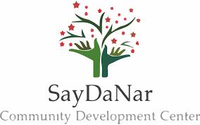 Saydanar logo.png