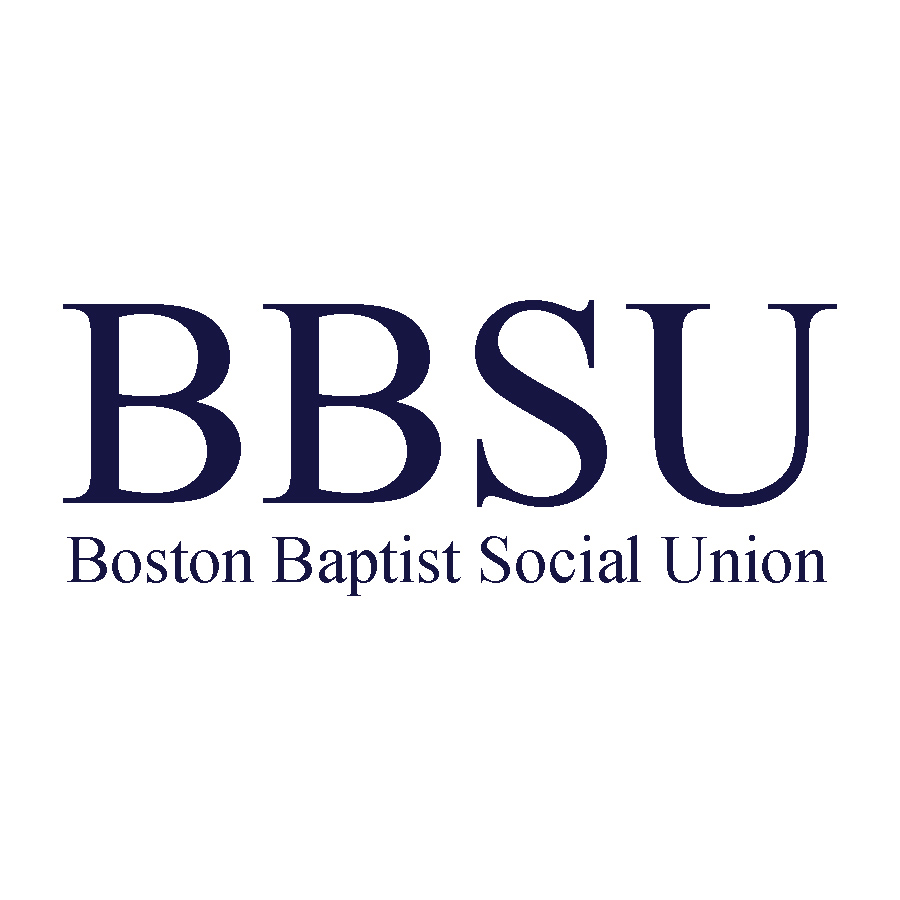 bbsu logo.jpg