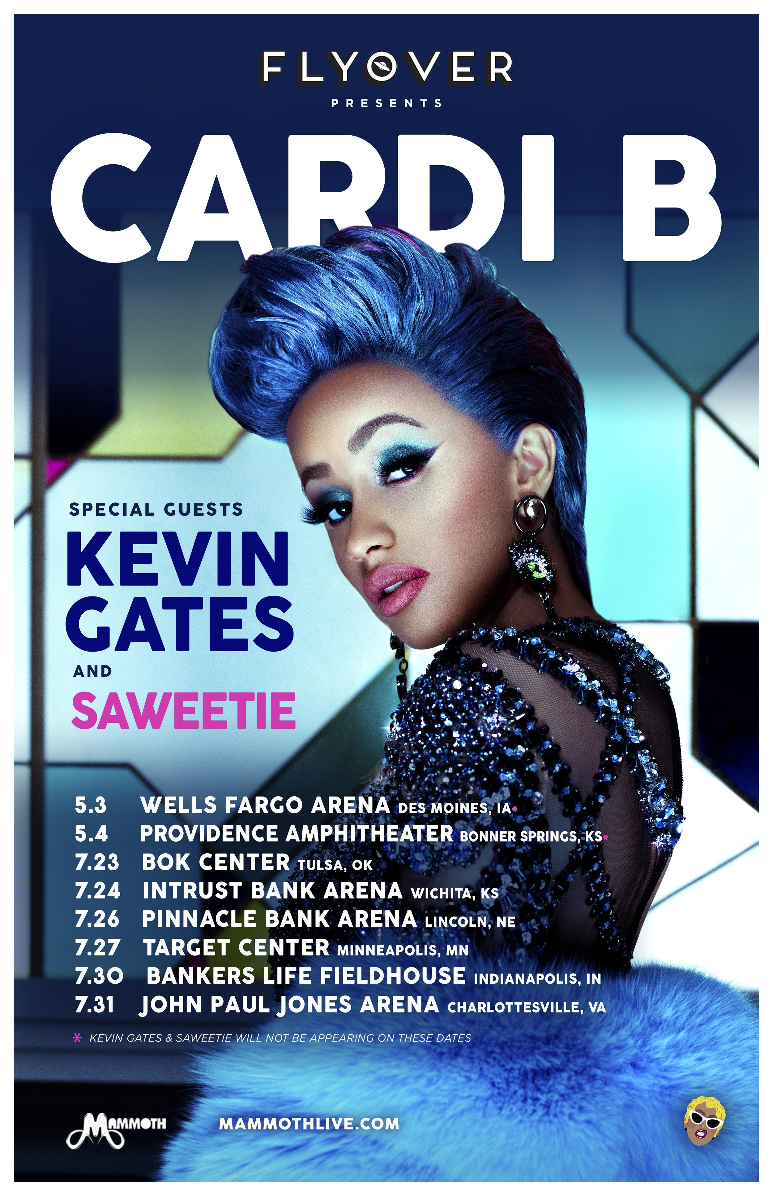 CardiB Updated Flyer 2.jpg