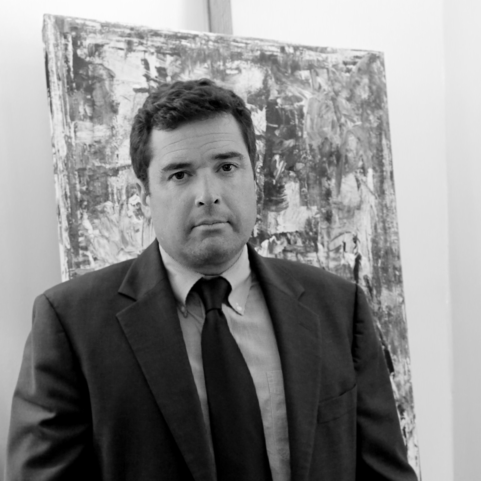 Adam Wilson Art Law and Legal Writing for Lawyers and Law Firms Outsourced Freelance Appeals and Briefs California Washington DC Maine