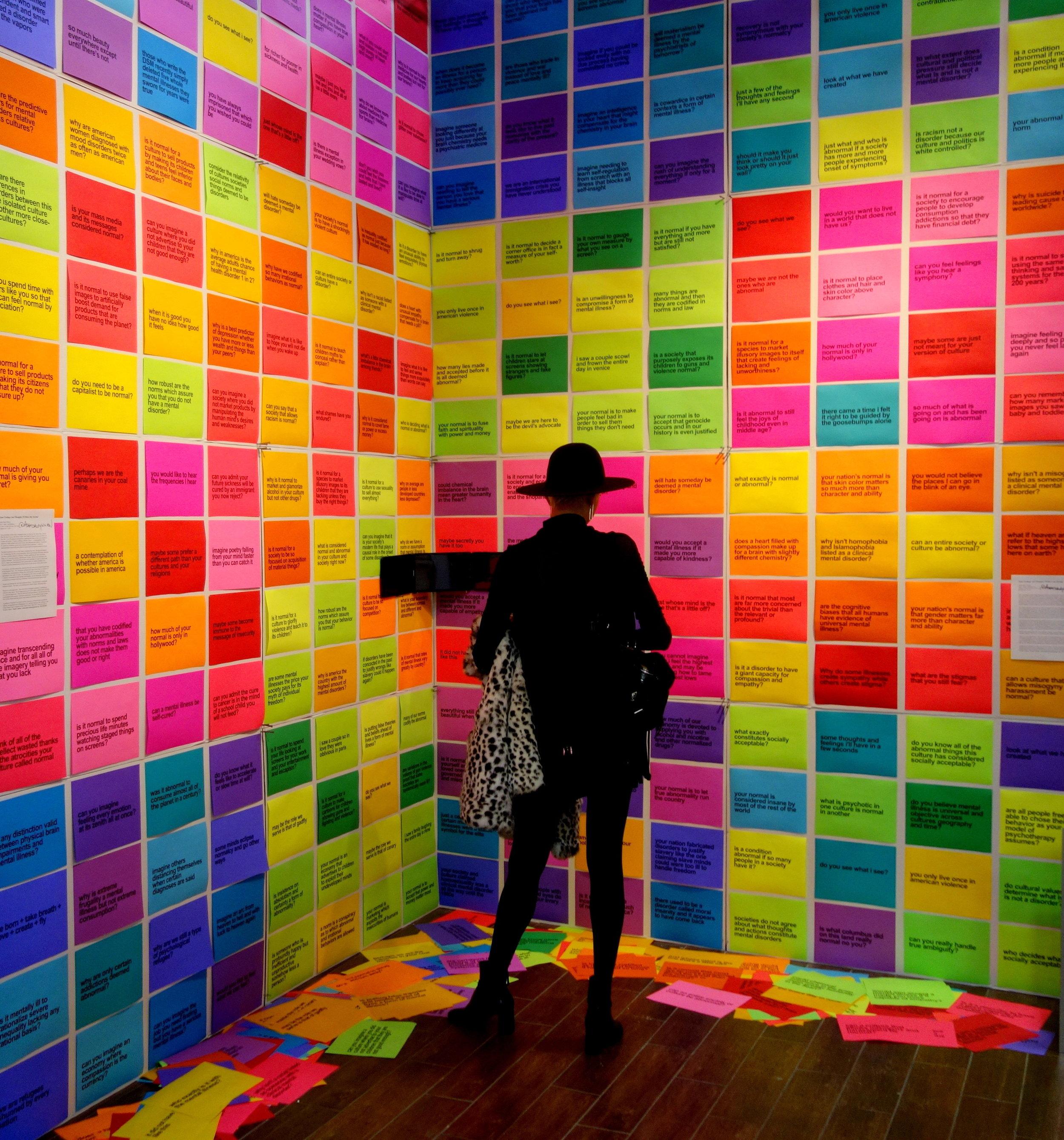 adam daley wilson new york installation november 2017-004.JPG
