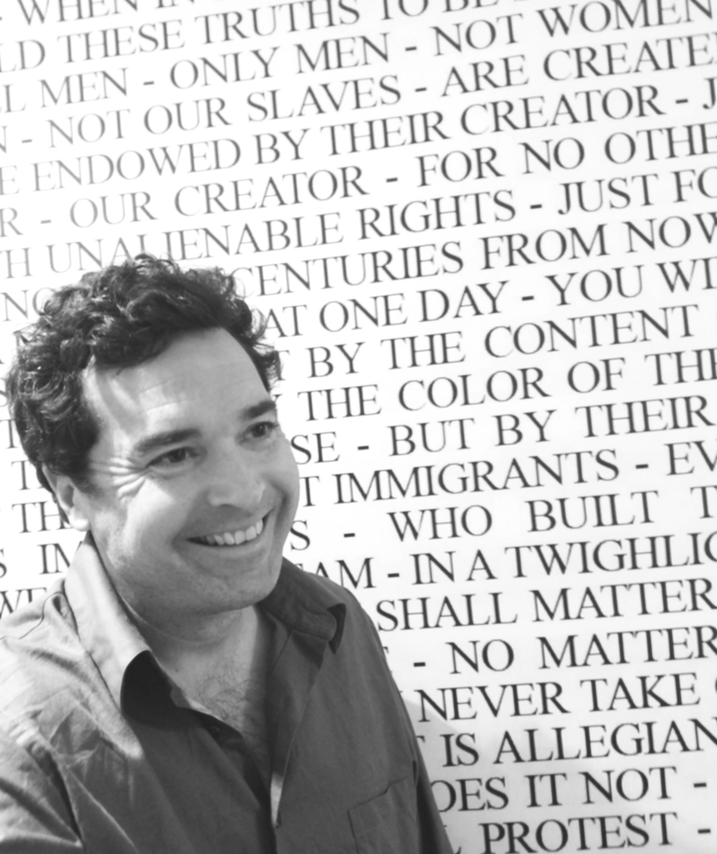 adam-wilson-adam-daley-wilson-art-law-media-law-IP-first-amendment-lawyer-portland-maine