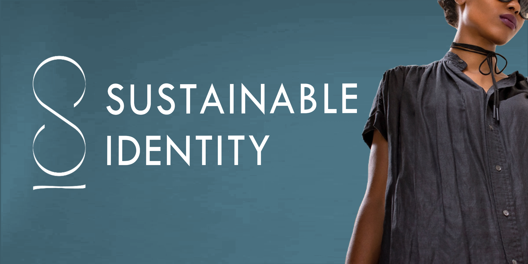 sustainable id fashion.png