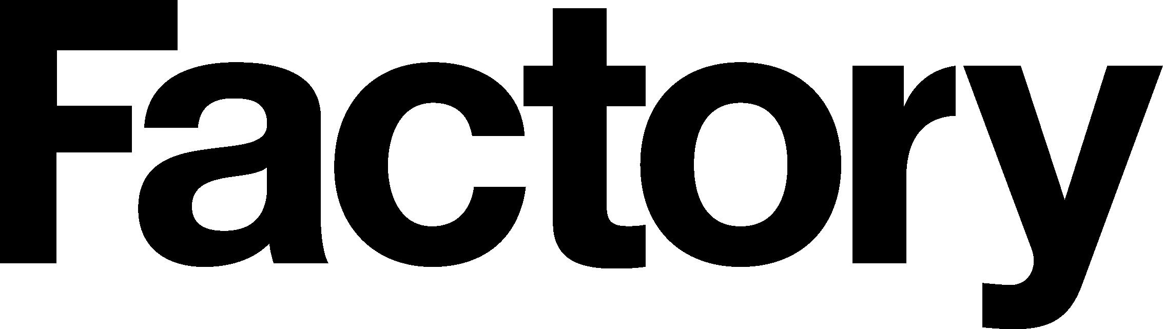Factory_Logo_Black.png