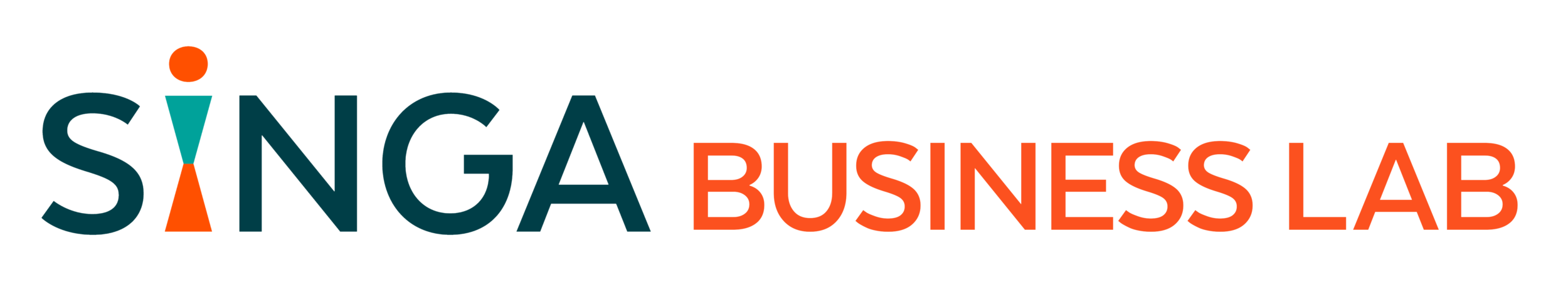 Kopie von Copy of SBL Logo 2018_clear background.png