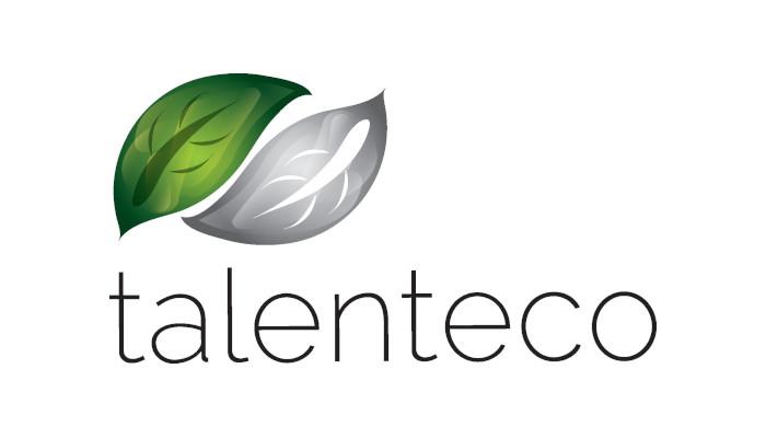 Logo_def_Talenteco(1).jpg