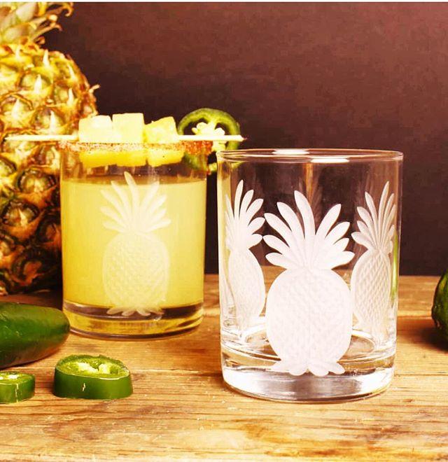 pineappledofglasses.jpg