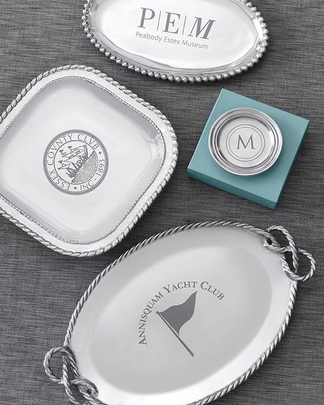 Mariposa engrave clubs.jpg