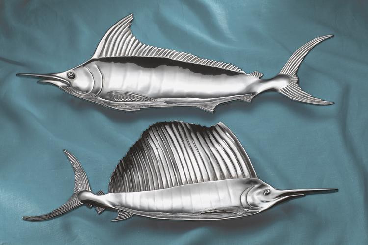 467,468 - sailfish, marlin plts - low res copy.jpg