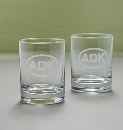 rolf-adk-rocks-drinking-glasses-set-of-2 copy.jpg