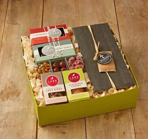 ConRes Gift Box.jpg