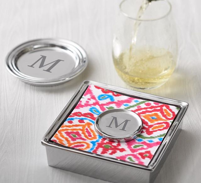 Perfect little gifts for corporate logo or client monogram. #corporategifts #corporatelogo #logo #handmade #recycle #greengifts #clientgifts #monogram #monogramgift #monogrammedgifts #workinggoodsmariposa