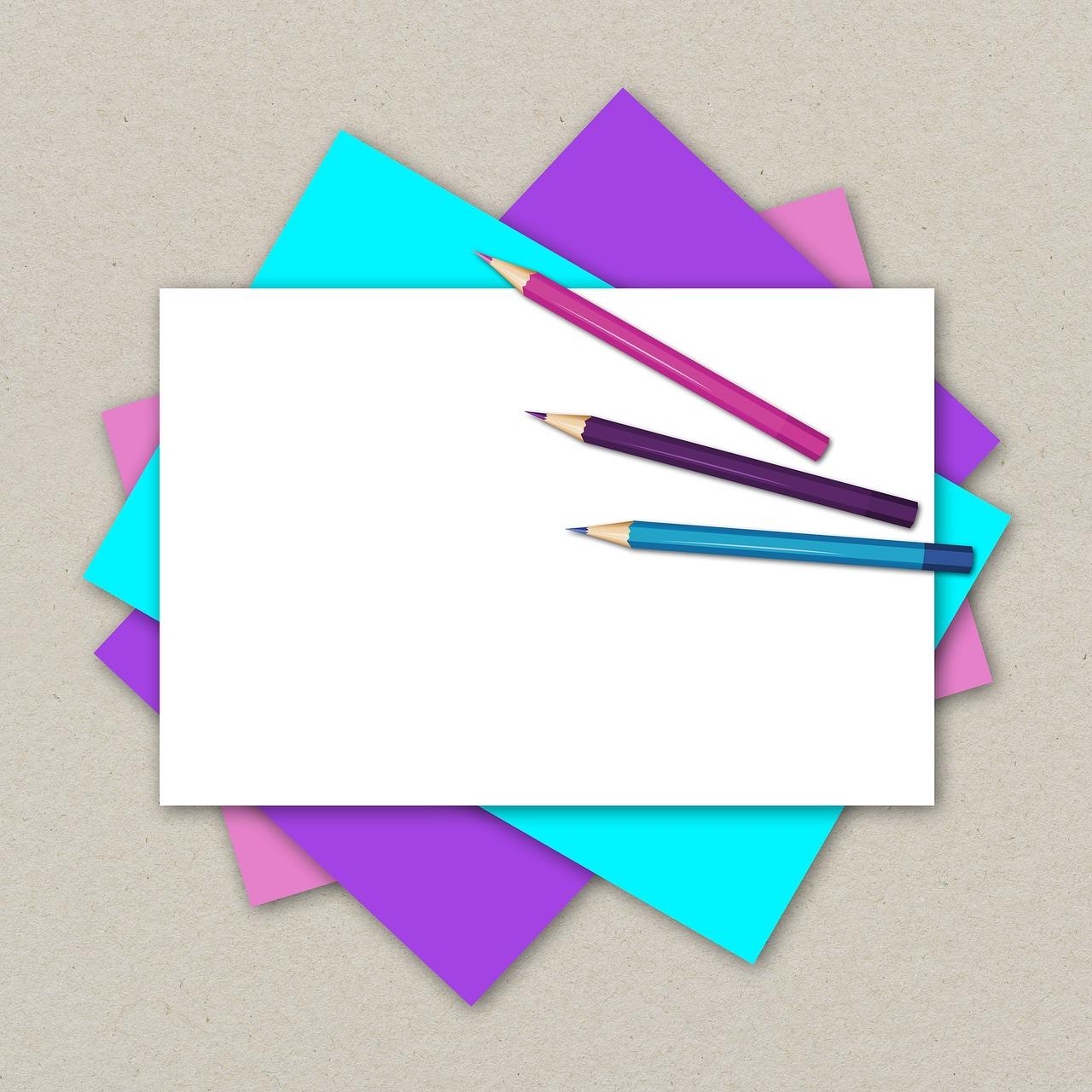 note paper.jpg