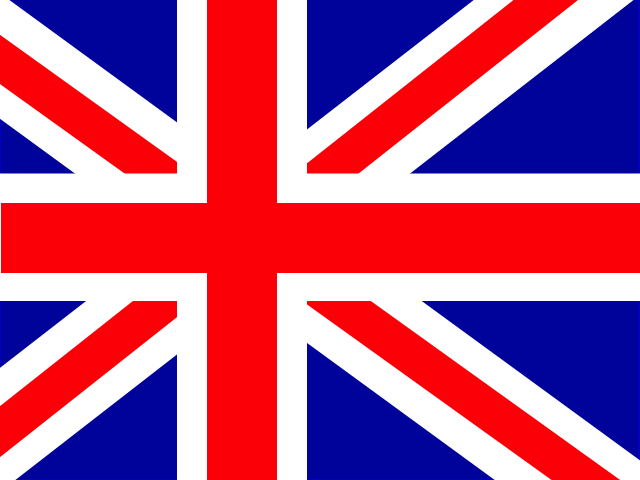 Eng flagga.jpg