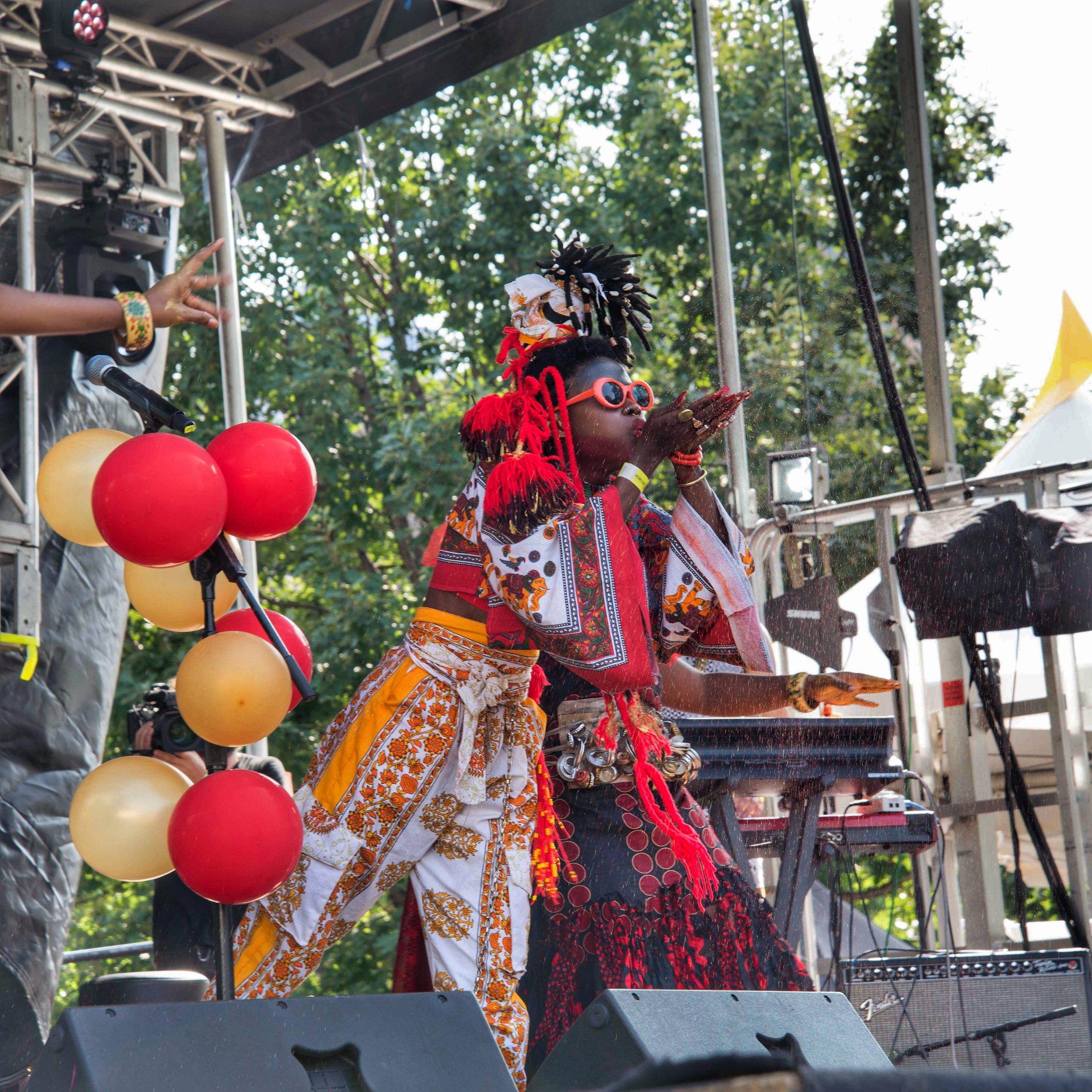 2017-08-26 Afropunk-4.jpg
