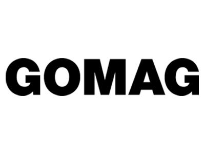 gomag.png