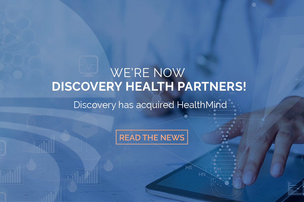 HealthMind_Discovery_Banner_1200x800.png
